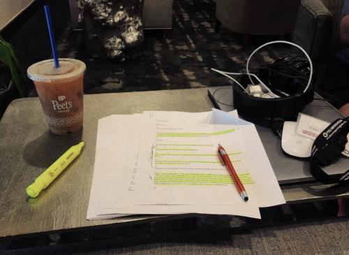 scripting-peets-coffee.png